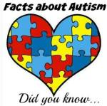 Facts AboutAutism-PuzzleHeart