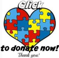 ClickToDonate-HeartPuzzle