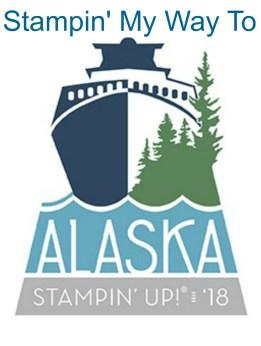 StampinMyWay2Alaska-Logo