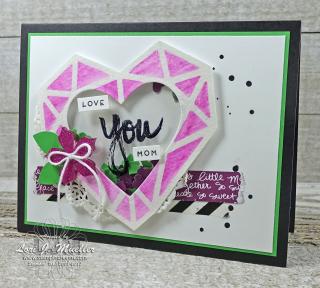 PPSaraThing-LoveYouMomLeft-Lori-DSC04789