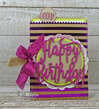 CreativeInkingHop-FavoriteBundle-GorgeousBirthday-Lori-DSC05005