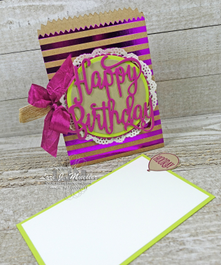 CreativeInkingHop-FavoriteBundle-GorgeousBirthdayFlat-Lori-DSC05010