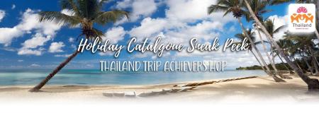 HolidayCatalog-ThailandAchieversHop-Header