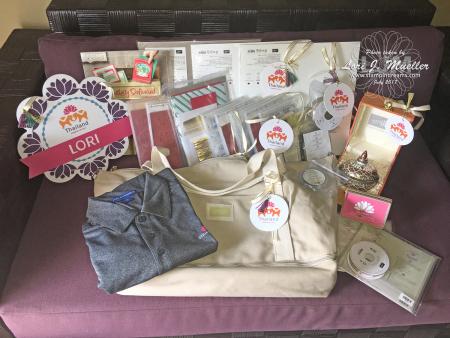 Gifts-FreeProducts-Lori-IMG_3770