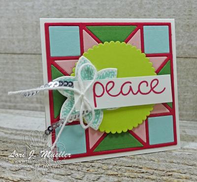 StampItHop-XmasJuly-ChristmasQuiltRight-Lori-DSC05464
