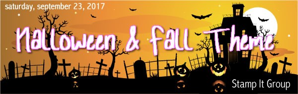Halloween-fall-blog-hop2017