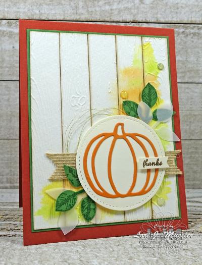 OSATHop-FallHalloweenPatternedPumpkins-Lori-DSC05619
