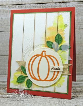 OSATHop-FallHalloweenPatternedPumpkinsLeft-Lori-DSC05621