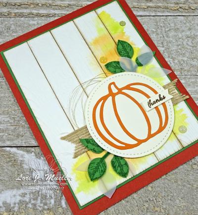 OSATHop-PatternedPumpkinsFlat-Lori-DSC05622