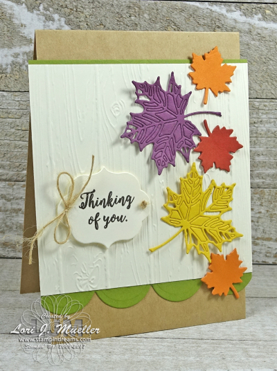 StampIthpp-ThanksgivingLeaves-LoriDSC05651