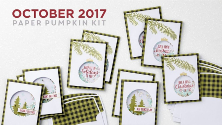 PP-October2017-Kit-Image