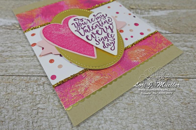 StampItHop-SureDoLoveYouClose-Lori-DSC06061