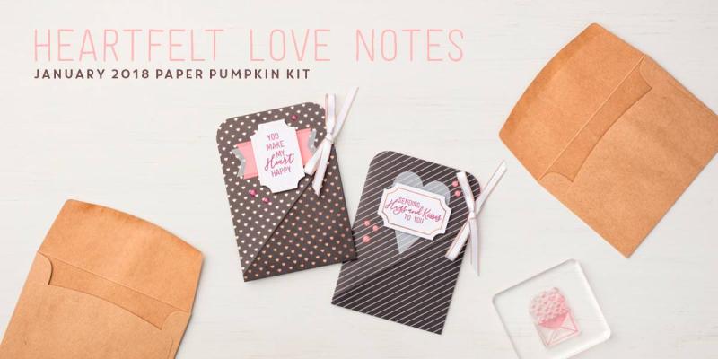 Jan2018-PPkit-HeartfeltLoveNotes
