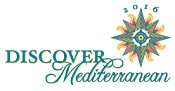 BlogBadge_Med(1)-Small