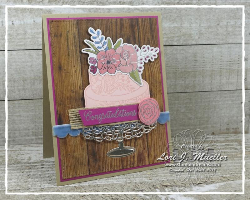 OSATHop-HappilyEverAfter-CakeSoiree-Lori-DSC06302