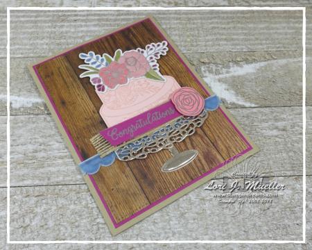 OSATHop-HappilyEverAfter-CakeSoireeFlat-Lori-DSC06315