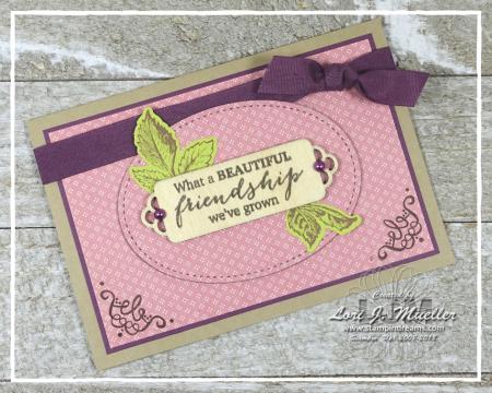 PP-MayGoodThingsGrow-CardFlat-Lori-DSC06392