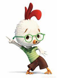 ChickenDinnerWinner-Image