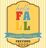 Fall2014-Prev-TeamStampIt