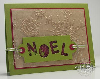 LittleLetters-NoelSnowflake-Lori-9600
