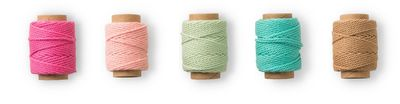 2013-15-In-Colors-Bakers-Twine