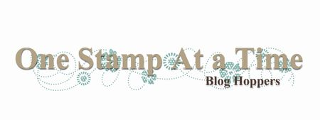 OSAT-BlogHop-Header