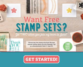 CustomerRecruit-FreeStamps
