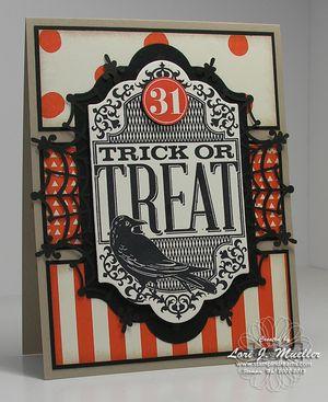 WitchesNight-HalloweenWeb-Lori-DSCN0181