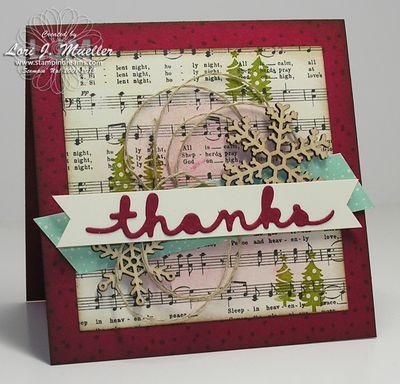 JingleAllTheWay-OSATThanks-Lori-DSCN3821