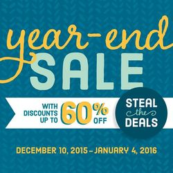 Year-EndSale-SquareGraphic