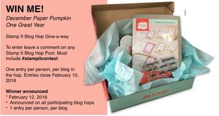 January2016-HopGiveAway-Graphic