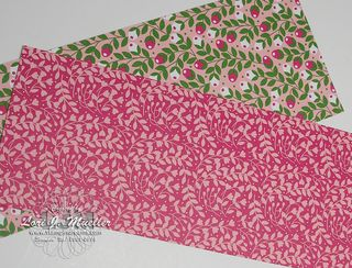 LoveBlossomsDSP-2Patterns-Lori-DSCN3975