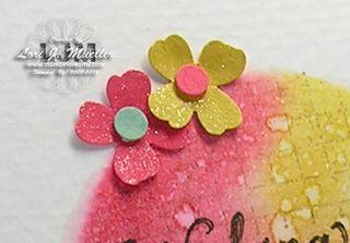 StampItFebHop-EasterWinkFlowers-Lori-DSCN9427
