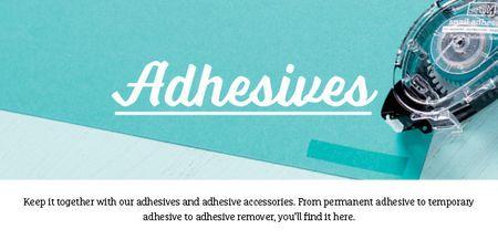 AdhesivesHeader-CM101300B