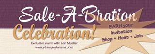 SAB-CelebrationGraphic-crop-Lori-CM100600B