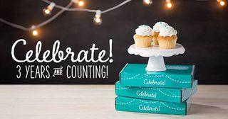 3-yearBlueBox-Celebrate