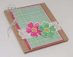 OSATHop-FlowerShopCalendarFlat-Lori-DSC00103