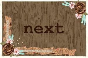 OSAT-BlogHop-NextButton-2016