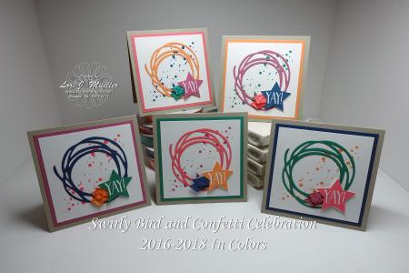 SwirlyBirdConfettiCelebration-5InColor4x4-Lori-DSC01152