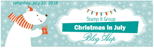 July2016-TeamStampIt-Header