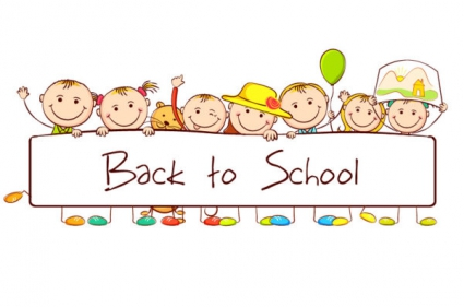 Free_vector_cartoon_primary_school_students_illustration_519288
