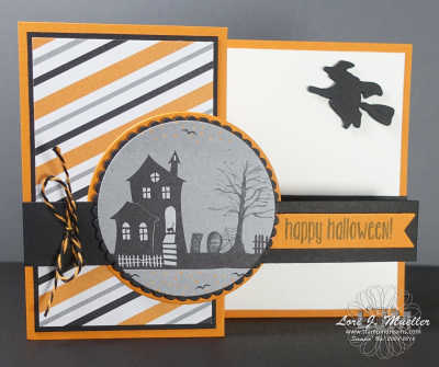 CreativeInkingHop-HalloweenScares-Lori-DSC01508