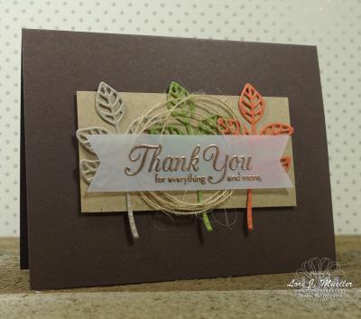MedAchieversHop-Thankfulness-Lori-DSC01554