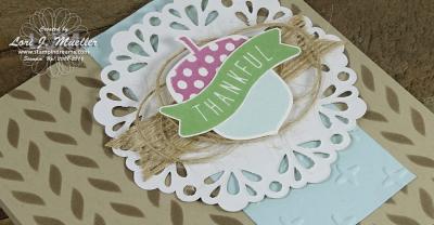 CreativeInkingHop-ThankfulnessSide-Lori-DSC01724
