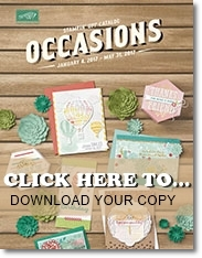 2017Occasions-OrderHere