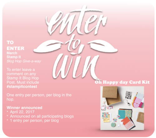 March-stamp-it-giveaway