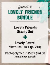 LovelyFriendsBundle-Tag