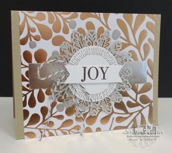 HolidayCatalog-JoyCard-ThailandLori-DSC05451