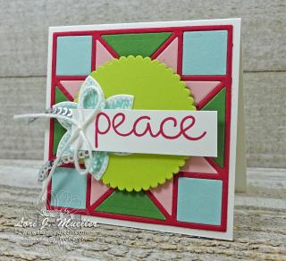 StampItHop-XmasJuly-ChristmasQuiltLeft-Lori-DSC05463