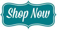 Shop now blog
